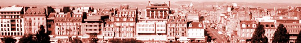 ViajesEscocia. Guía para Vivir y Viajar por Escocia header image 3