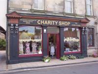 charity_3.jpg