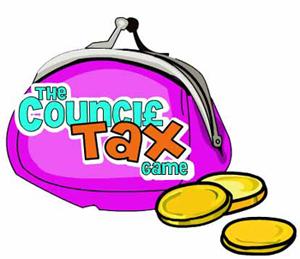counciltax.jpg