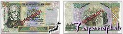 cuenta_bancaria_escocia_4.jpg