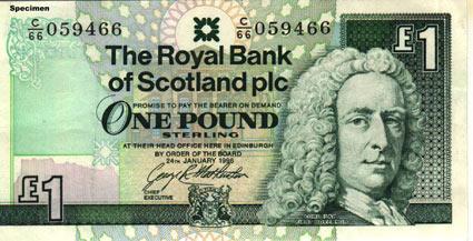 cuenta_bancaria_escocia_51.jpg