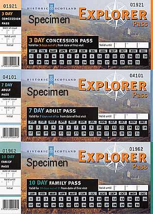 explorer-passes_4.jpg