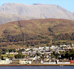 fortwilliam_4.jpg