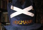 hogmanay_3.jpg