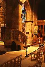 st_gilescathedral_10.jpg